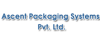 Ascent Packaging Systems Pvt. Ltd.