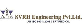 SVRH Engineering Pvt. Ltd.