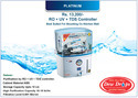 Sli Platinum 5 Stages Reverse Osmosis Water Purifiers