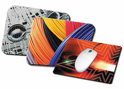 Customized Printed Mouse Pads