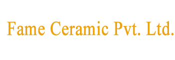 Fame Ceramic Pvt. Ltd.