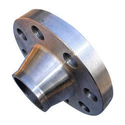 ASTM A707 Flanges