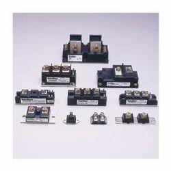 Sanrex Modules