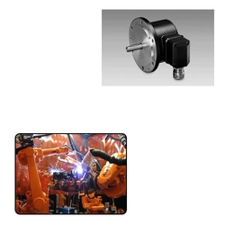 Speed Switches For Electronic Systems
