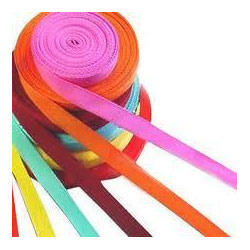 Polyester Elastic Tape