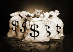 Shabar Mantra for Money