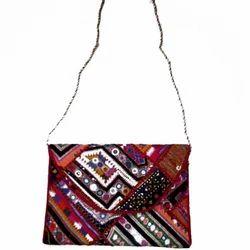 Banjara Clutch Bags