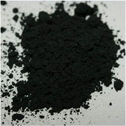 Rare Earth Metals Oxides