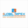 Global Impex, Coimbatore