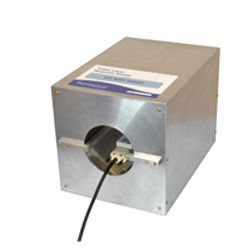 Laboratory Magnetic Shielding