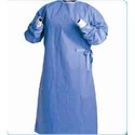 Disposable Standard Surgical Gowns