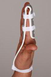 Finger Ext Splint