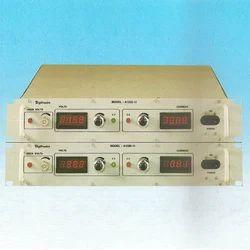 Variable SMPS (DC VSMPS)