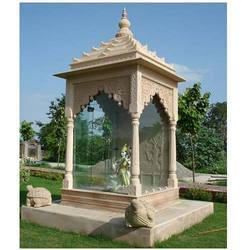 indian temple designs for home. Emejing Hindu Small Temple Design Pictures For Home  temple in small house Best Photos Interior
