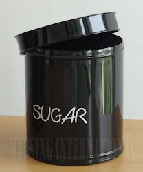 Sugar Storage Box