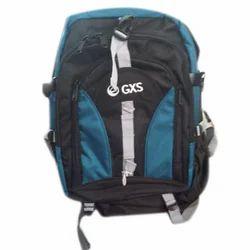 Sports Back Bags