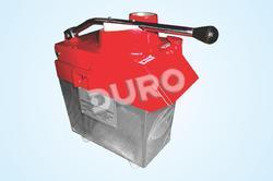 Duro Overseas Trading House