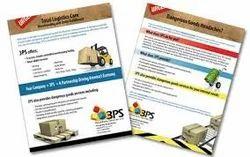 Custom+Flyer+Design+Service