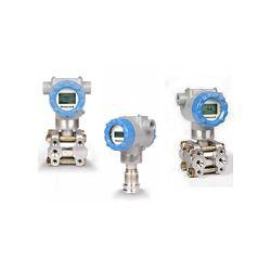 Honeywell Smart Line Field Instruments - Transmitter