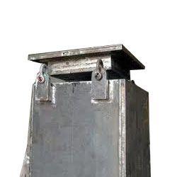 Heavy+Metal+Fabrication+Service