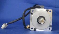 AC Servo Motor For Textile Machines