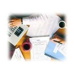 pre import pre export consultation services