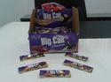 Big Car Chocolate