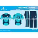 Cheap Cricket Clothing