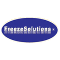 Freeze Solutions