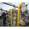 Gas Pipeline Services