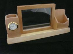Wooden Corporate Gift Item