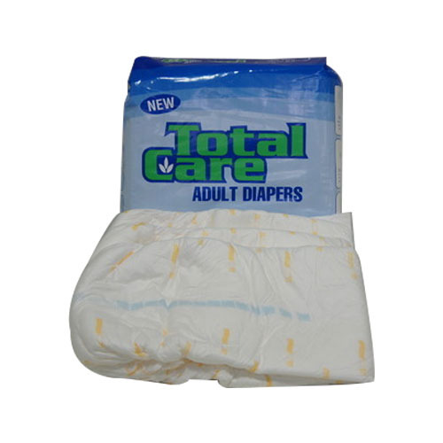 much cost diapers how adult