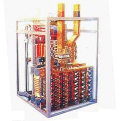 Electric Rectifiers