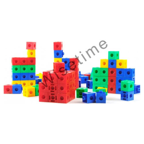 Small Cubes And Limited P: Small Plastic Cubes Manufacturer