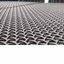 Vibrating Screen Cloth Clamp