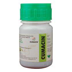 Natural Cumacin