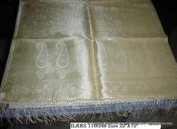 Indian Fabric Stoles