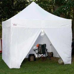 Base Camp Tents