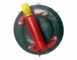 Pump Type Vacuum Lifter