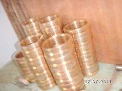 Ferrous & Non Ferrous Ring Holders
