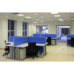 office furniture office modular workstations