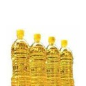Refined Soybean Oil - Silver Soya