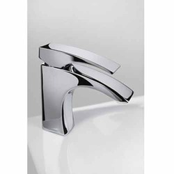 Felisa Single Lever Basin Mixer