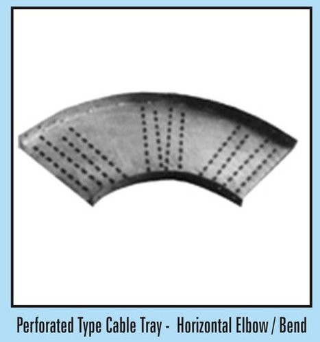 Cable Tray With Cable Cable Trays Galvanized Cable