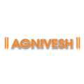 Agnivesh Health Care Centre