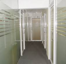 door frames for offices