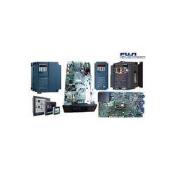 Fuji Electric Inverter Repair
