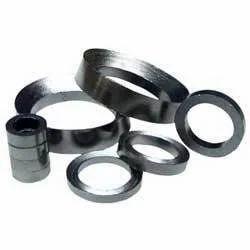 Flexible Graphite Bonnet Seal Rings