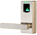 Biometric and RFID Locks for Offices and Homes