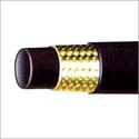 Hydraulic Wire Braided Hoses